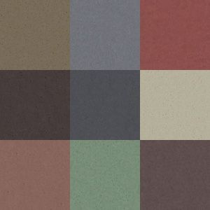 Colori Coloured Concrete Qld Design Content