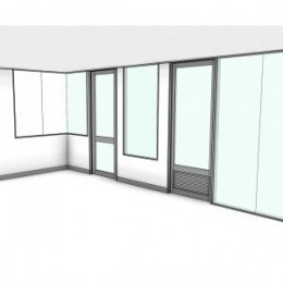 Wall-Partition-Criterion Industries Linium 90.jpg