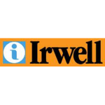 View all products for GWA – Irwell
