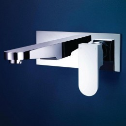 Mixer-Basin-Dorf Arc-Wall.jpg