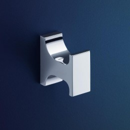 Robe Hook-Single-Dorf Jovian.jpg