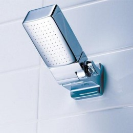 Shower-Outlet-Dorf Myriad-Fixed.jpg