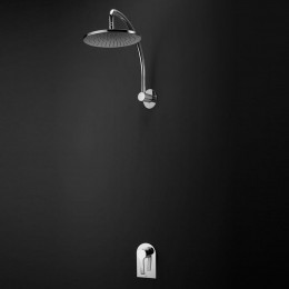 Shower-Outlet-Dorf Whirl-Fixed.jpg
