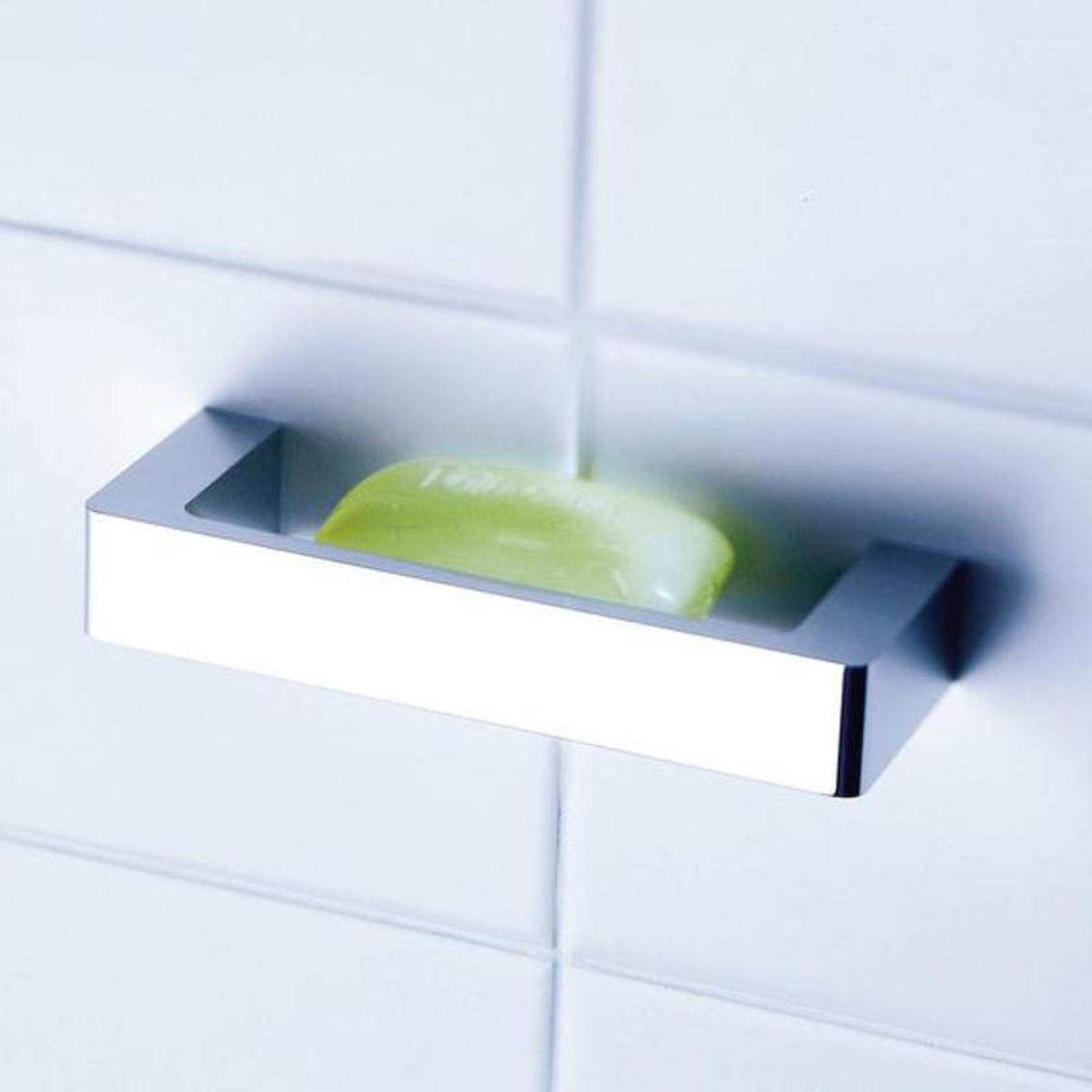 Soap Holder Design Content