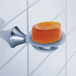 Soap Holder-Wall-Dorf Tempus.jpg