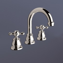 Tap-Basin Set-Dorf Manor House.jpg