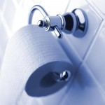 Download CAD files for Dorf Manor House Toilet Roll Holder