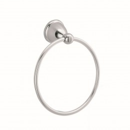 Towel Ring-Wall-Stylus Venecia.jpg