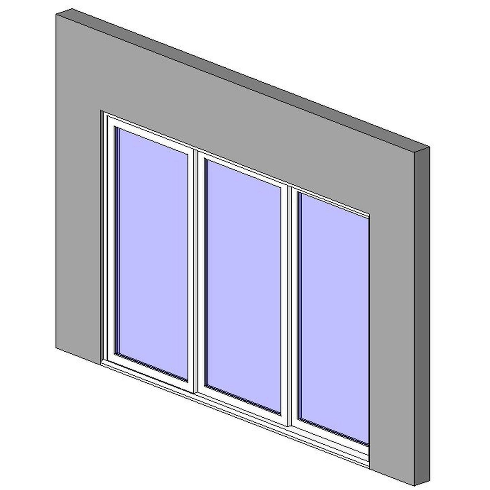 Revit curtain wall sliding window for Sliding glass wall panels