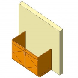 Base_Cabinet-Double_Door_&_1_Drawer-Wall.jpg