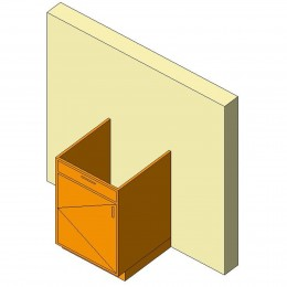 Base_Cabinet-Single_Door_&_Drawer-Wall.jpg
