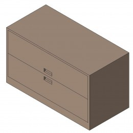 Cabinet_File_-_Lateral_2_Drawer.jpg