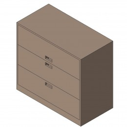 Cabinet_File_-_Lateral_3_Drawer.jpg