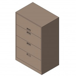 Cabinet_File_-_Lateral_4_Drawer.jpg