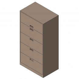 Cabinet_File_-_Lateral_5_Drawer.jpg