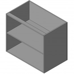 Cabinetry_Base_Cabinet_03.jpg