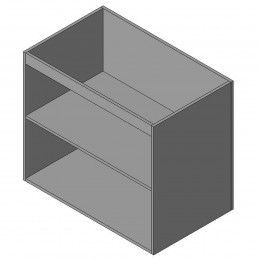 Cabinetry_Base_Cabinet_05.jpg