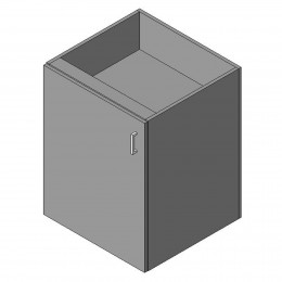 Cabinetry_Base_Cabinet_07.jpg