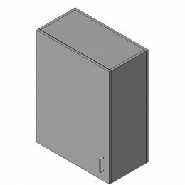 Cabinetry_Overhead_Cabinet_01.jpg