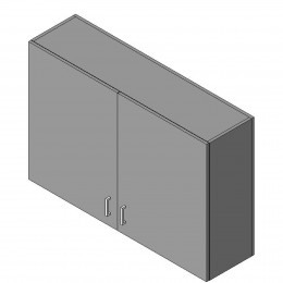 Cabinetry_Overhead_Cabinet_02.jpg