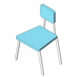 Chair_Student-Small.jpg