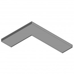 Counter_Top-L_Shaped.jpg
