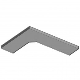 Counter_Top-L_Shaped_2.jpg