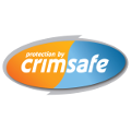 View all CAD files from Crimsafe