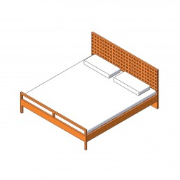King_Bed_(Type_5).jpg