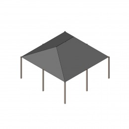 Marquee_Tent_with_Poles.jpg