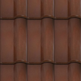 Materials-Terracotta Roof Tile-Boral Swiss.jpg