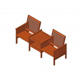 Outdoor_Chairs_&_Table.jpg