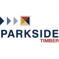 View all CAD files from Parkside Timber