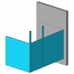 Toilet_Stall-Accessible-Side-Ceiling-3D.jpg