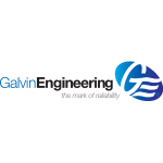 View all products for Galvin Engineering