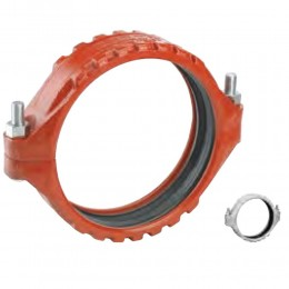 Victaulic-AGS-Flexible Coupling-Style W77.jpg