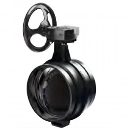 Victaulic-AGS-Vic-300-Butterfly Valve with GO.jpg