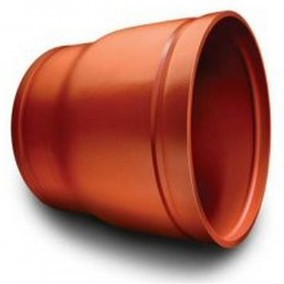 Victaulic-IPS-Concentric Reducer No 50.jpg