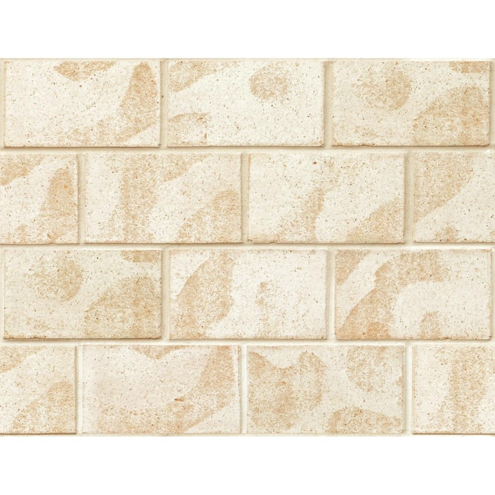 Nsw oasis double height series design content for Boral brick veneer