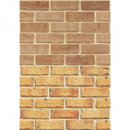 Wall-Brick-Boral Bricks - VIC-Woodstock-Standard.jpg