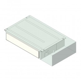 Inverter Bulkhead_Ducted System_Single Phase_Daikin_2_4kW-6_0kW.jpg
