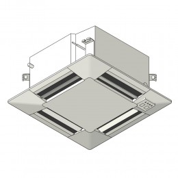 Inverter_Ceiling Mounted Cassette 600x600_Daikin_SMP_Cooling Only_2_5kW-6_0kW.jpg