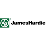 View all products for James Hardie