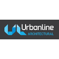 View all CAD files from Urbanline