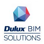 "Download CAD files for Dulux ""Colour Atlas"" Plugin for Revit"