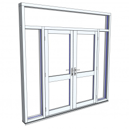 AWS ThermalHEART Series 806 CentreGLAZE-100mm.png