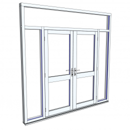 AWS ThermalHEART Series 824 FrontGLAZE-100mm.png