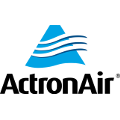 View all CAD files from ActronAir
