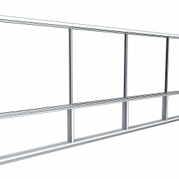 Window-Sliding-AWS Commercial Series 452-102mm.png
