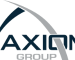View all products for Axiom
